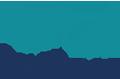 Logo ifo Institut