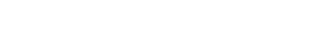 Newsletter with envelope icon