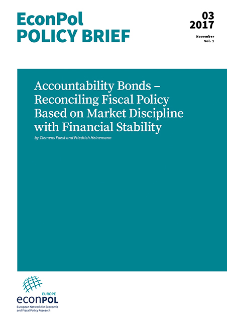 Cover EconPol Policy Brief 3