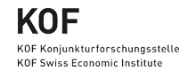 KOF Swiss Economic Institute