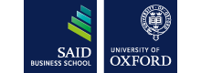 University of Oxford (Centre for Business Taxation)