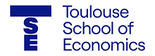 Toulouse School of Economics (TSE)